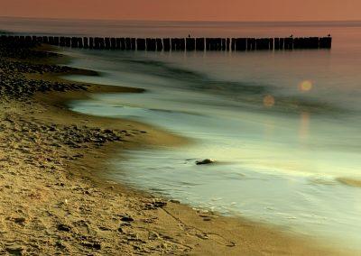 morze1_nocą1